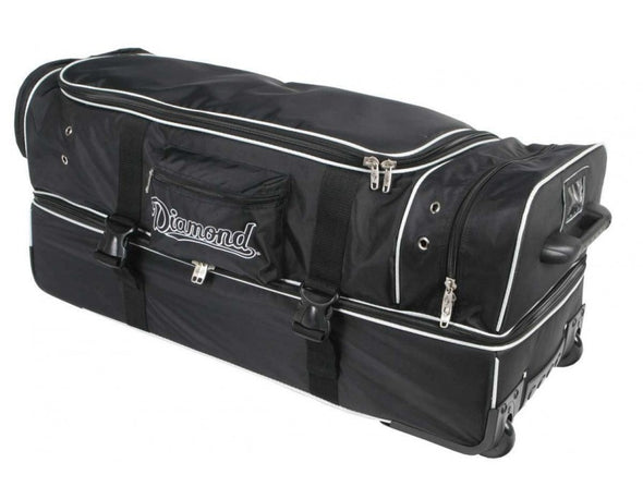 "ASKUMP33 Diamond 33"" UMP Bag"