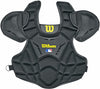 ASKWGUCP WILSON GUARDIAN UMPIRE CHEST PROTECTOR