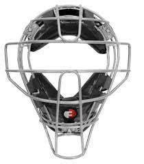 ASKF3M Force3 Defender Mask - Sold Out!