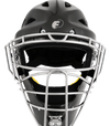 ASKF3H Force3 Hockey Style Mask