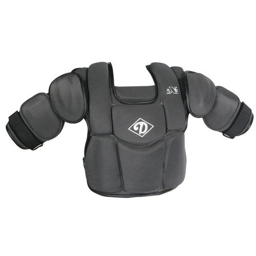 ASKDCPIX3 Diamond iX3 Chest Protector