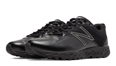 ASN950 Black New Balance 950 Low & Mid Cut