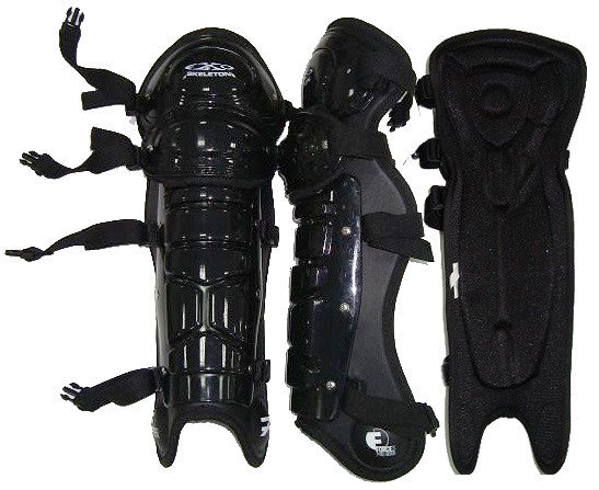 ASKF3LG Force3 Ultimate Shin Guards