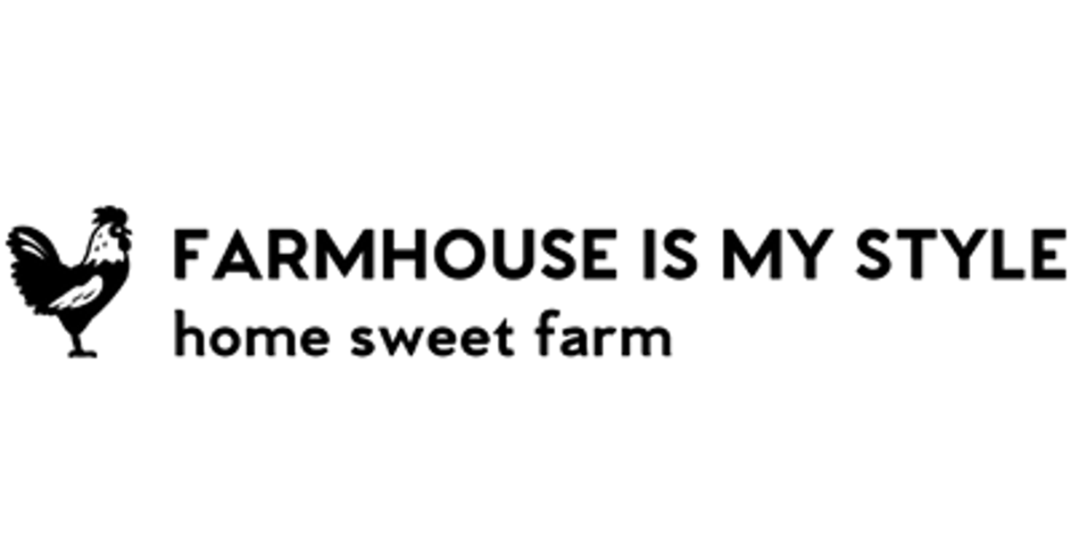 Contact Us Farmhouse Is My Style