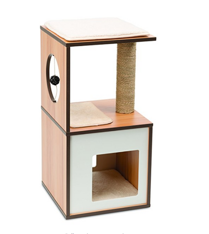 The Best Cat Furniture For Large Cats Top Reviewed By Purrsy - 22 awesome pieces furniture every cat owner will love