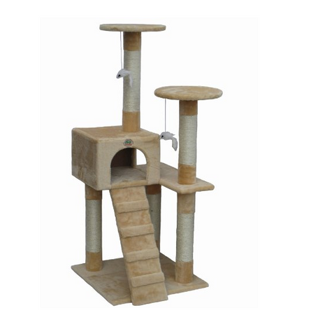 The Best Cat Furniture For Large Cats Top 25 Reviewed By Purrsy