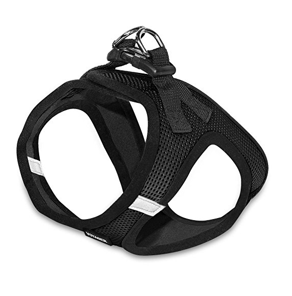 All-Weather Cat Harness from Voyager - Assorted Colors