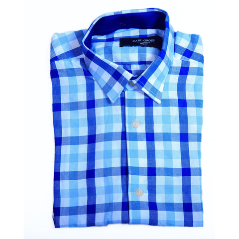 Shirts - Nozish Fashion