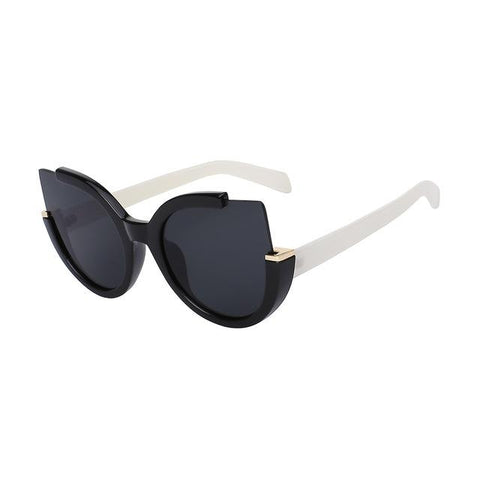 Sunglasses - Nozish Fashion