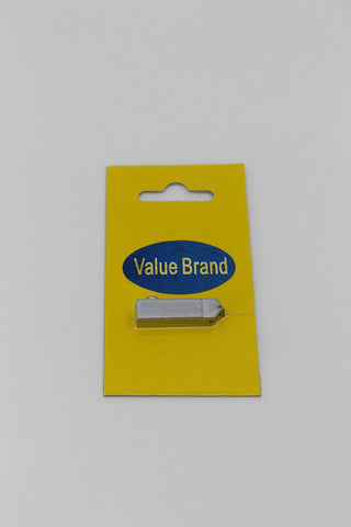 Replacement Cutter Head - VALUE BRAND
