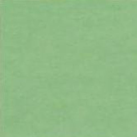 Olive Green Opaque Fusible