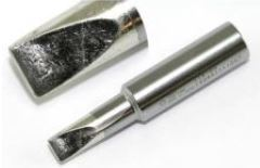 Soldering Iron Tip 3/16'' for Hakko FX-601 - HAKKO