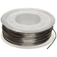 17G High Temperature Wire spool (10ft)