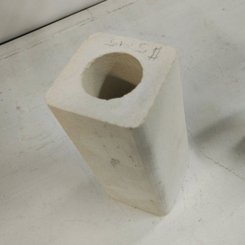 Kiln Post 4'' Square