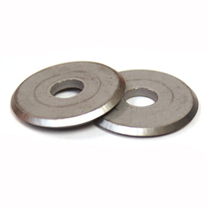 Replacement Wheels for Mosaic Cutter - LEPONITT