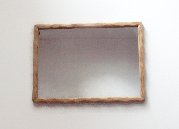 Waldorf Wall Mirror