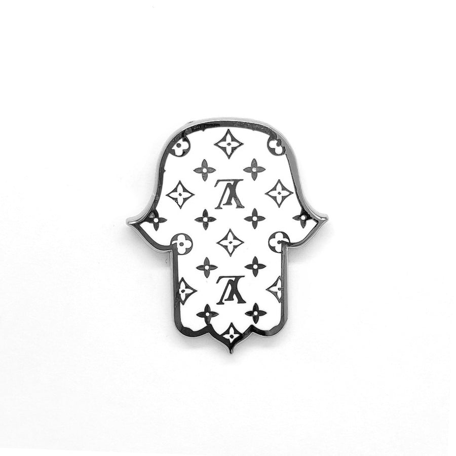Hamsagram - Pinupper Online Enamel pin Shop | Game, Pop Culture, Cartoon, Lifestyle, Streetwear Accessories