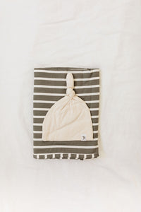 best swaddle set for newborn baby