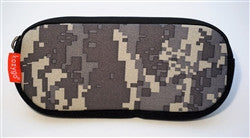 KozyGo DUO Camouflage Auto-injector Carrier