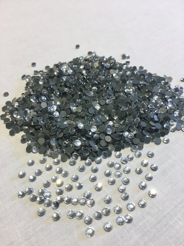 SS16 (4mm) Crystal