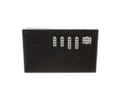 CONTROL MODULE, POWER INTER