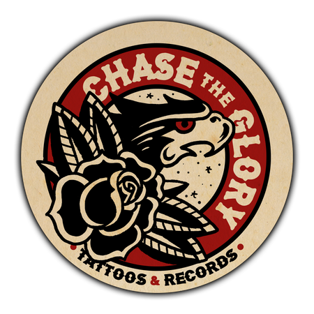Chase The Glory Store