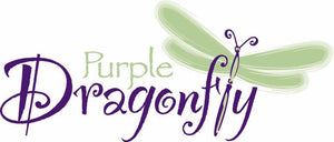 Purple Dragonfly Boutique