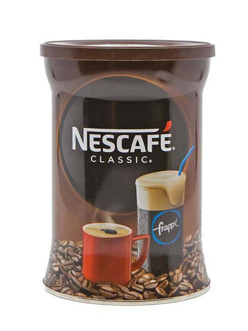 NESCAFE Classic Frappe 200g