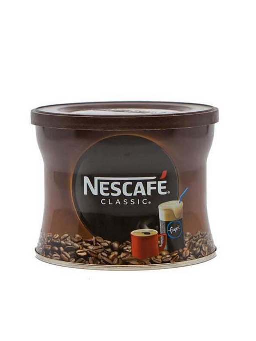 NESCAFE Classic Frappe 100g