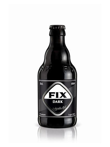 Fix Dark Lager 0,33 liter