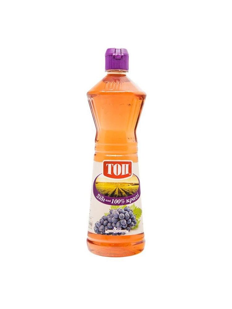 TOP Vindrue Eddike 350ml