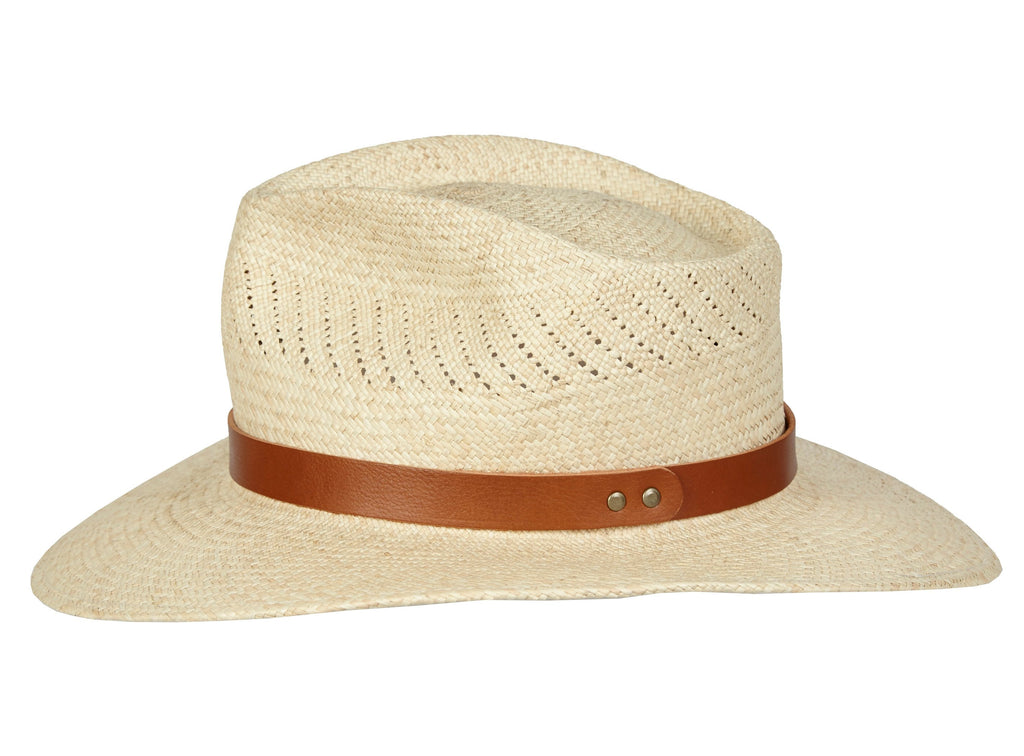 Womens-and-Mens-Hats-with-Cuenca-Straw-and-Leather-Band-Burri