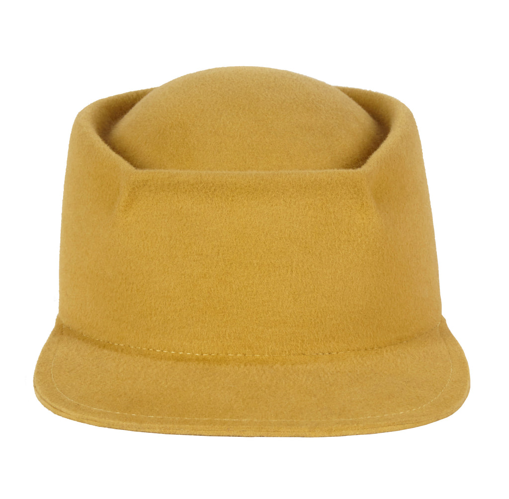 Gemma-Felt-Velour-Cap-no-band