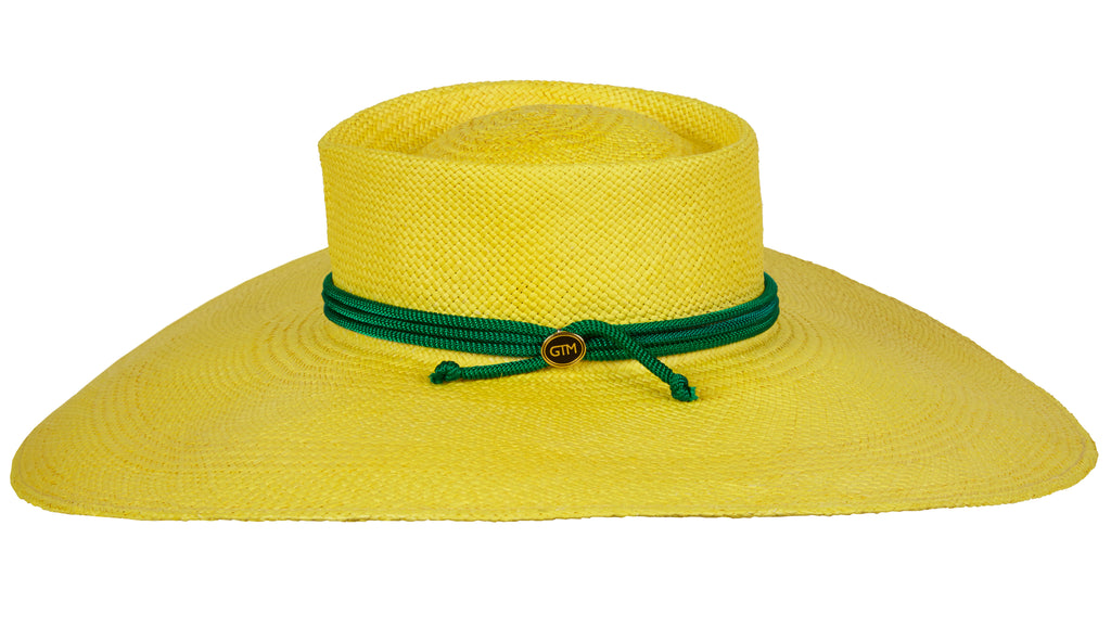 Christy-wide-brim-panama-straw-velvet-band-technicolor-dreams