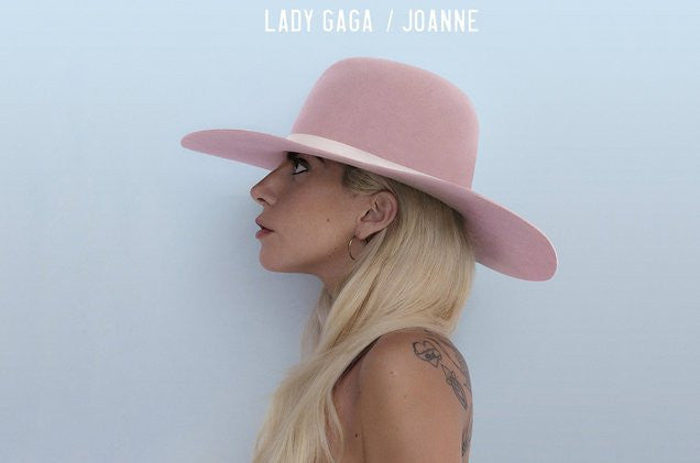 Lady Gaga Pink Hat. Felt Velour Pink Hat. Gladys Tamez Hat Store 1d52685a946