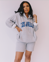 City of Angels | Sweatshirt