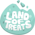 Land of Treats
