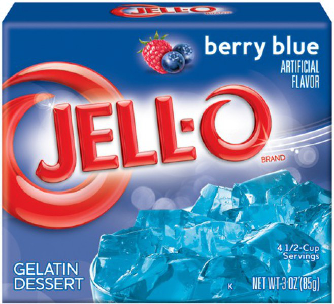 jello berry blue jeleu coacaze capsuni