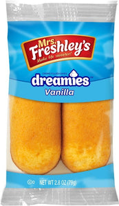 Mrs. Freshley's Dreamies 79g
