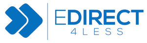 eDirect4Less