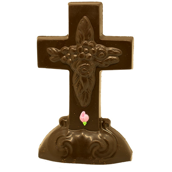 Cross, Milk Chocolate 7.5oz