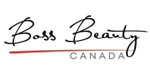 Boss Beauty Canada