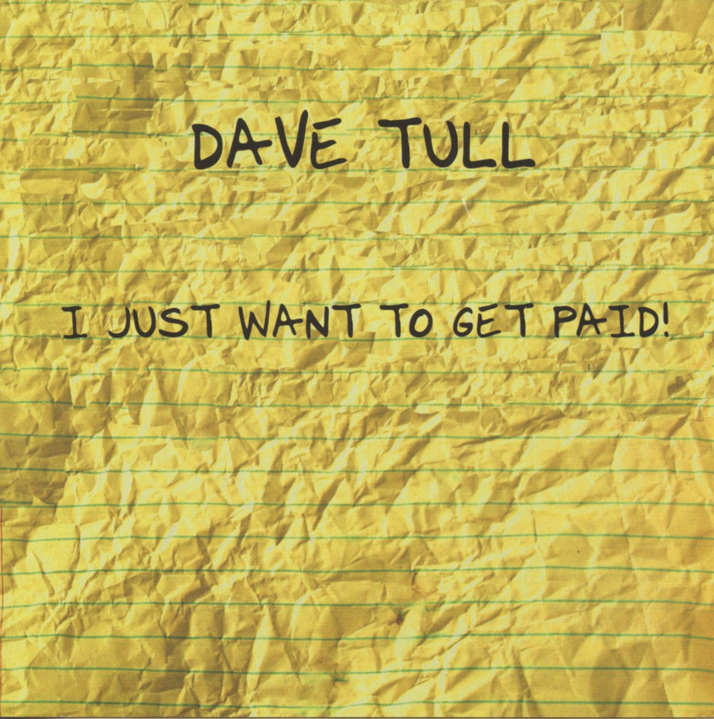 I_Just_Want_To_Get_Paid_Cover_Scan_1024x
