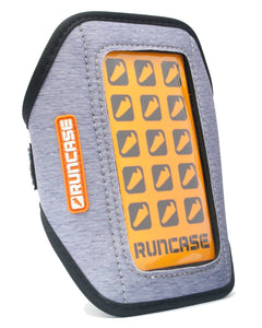Runcase iPhone 6 & 6s Running Armband