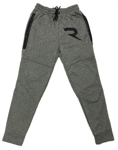 Runcase Jogging Trousers