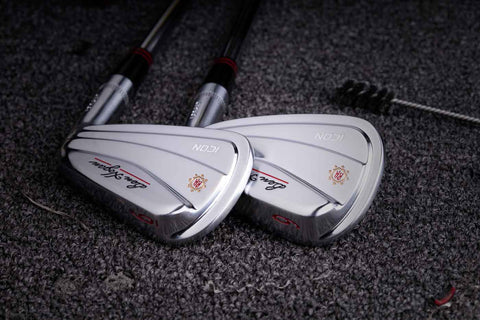 Ben Hogan Icon Irons