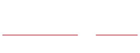 Ben Hogan Golf Equipment Logo