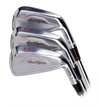 Ben Hogan Ft. Worth Hi Utility Irons