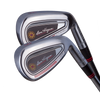 Demo Edge Irons (2 Clubs)