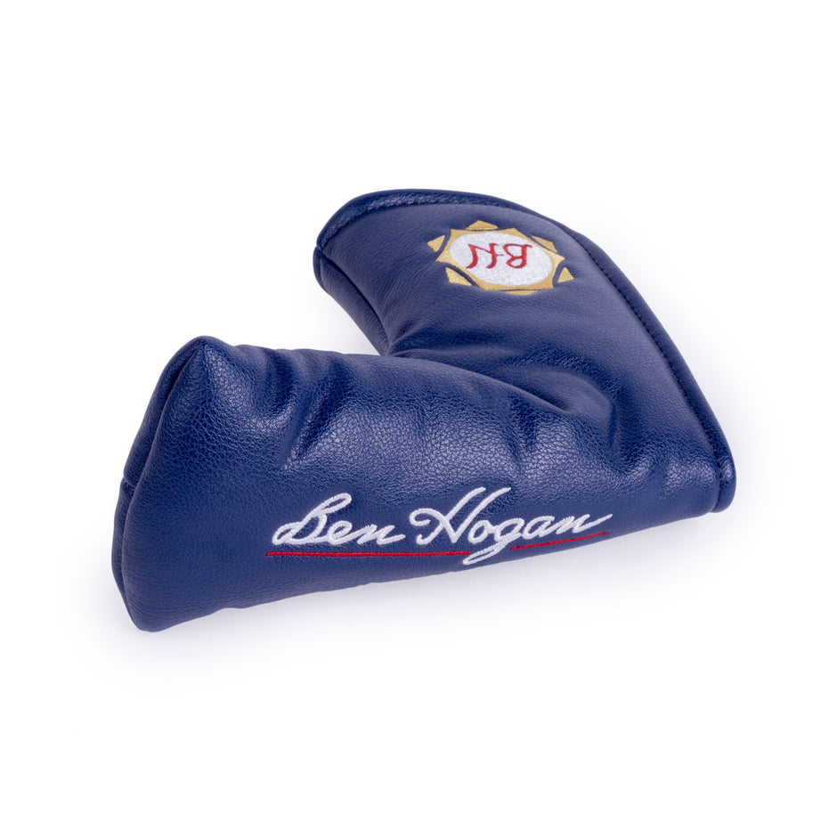 Headcover - Blade Putters
